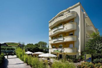 Settembre Speciale Residence a Cattolica